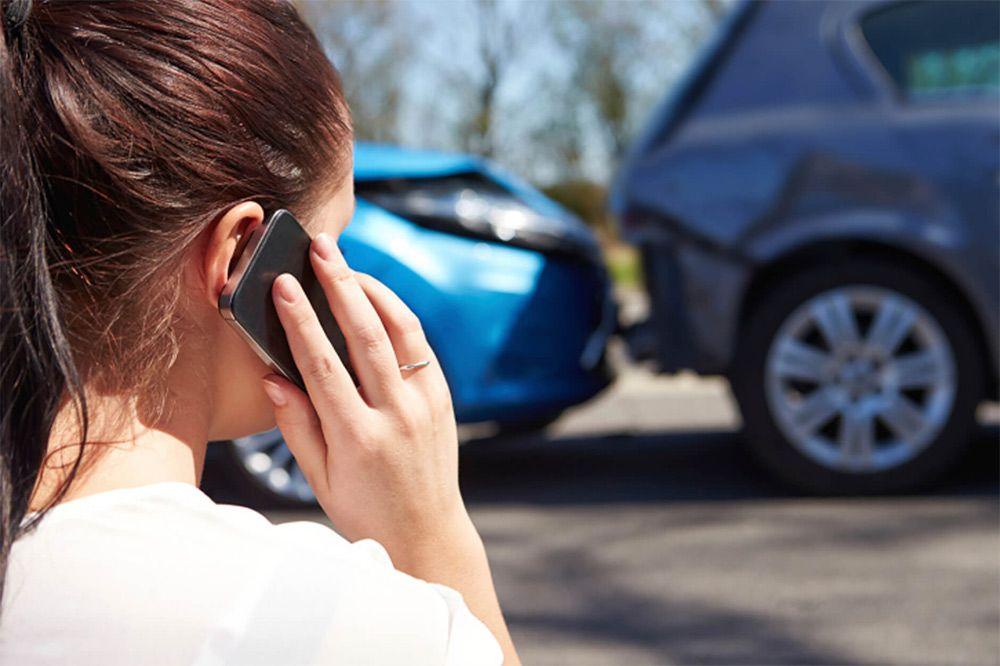 Trafik Kazası Sonrası Trafik Sigortası ve Sigorta Avukatı Bulma Süreçleri Hakkında